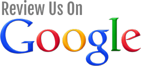 Review us on Google - logo
