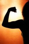 BODY CONTOURING:  EXERCISE