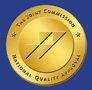 Blog - OFFICE BASED SURGERY ACCREDITATION BY THE JOINT COMMISSION Photo