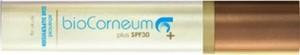 bioCorneum