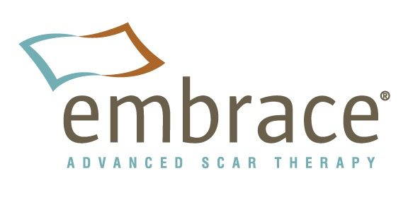 Blog - embrace® Advanced Scar Therapy Photo
