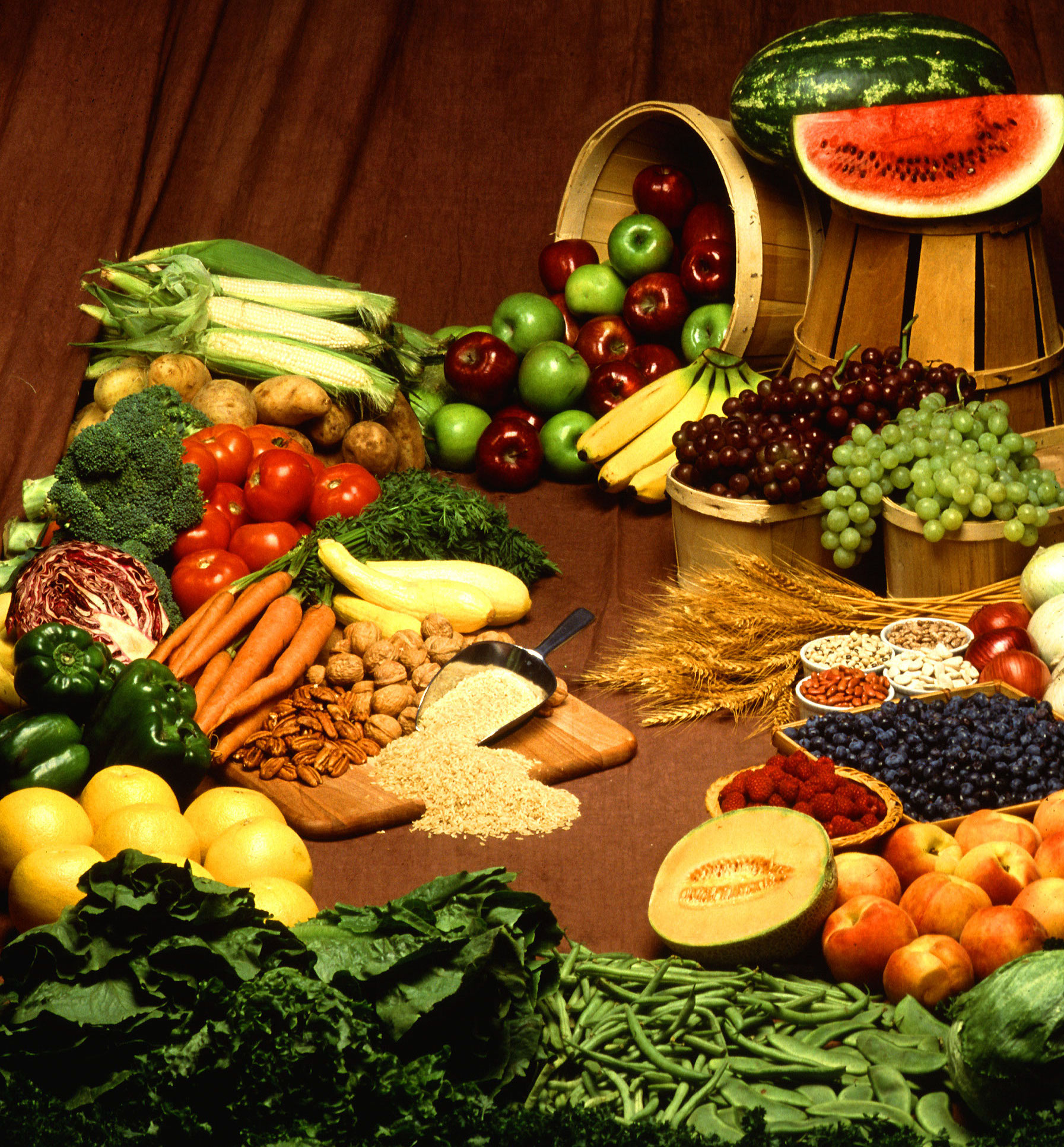 Blog - A HEALTHY DIET FOLLOWING YOUR TUMMY TUCK Photo Foods_(cropped)