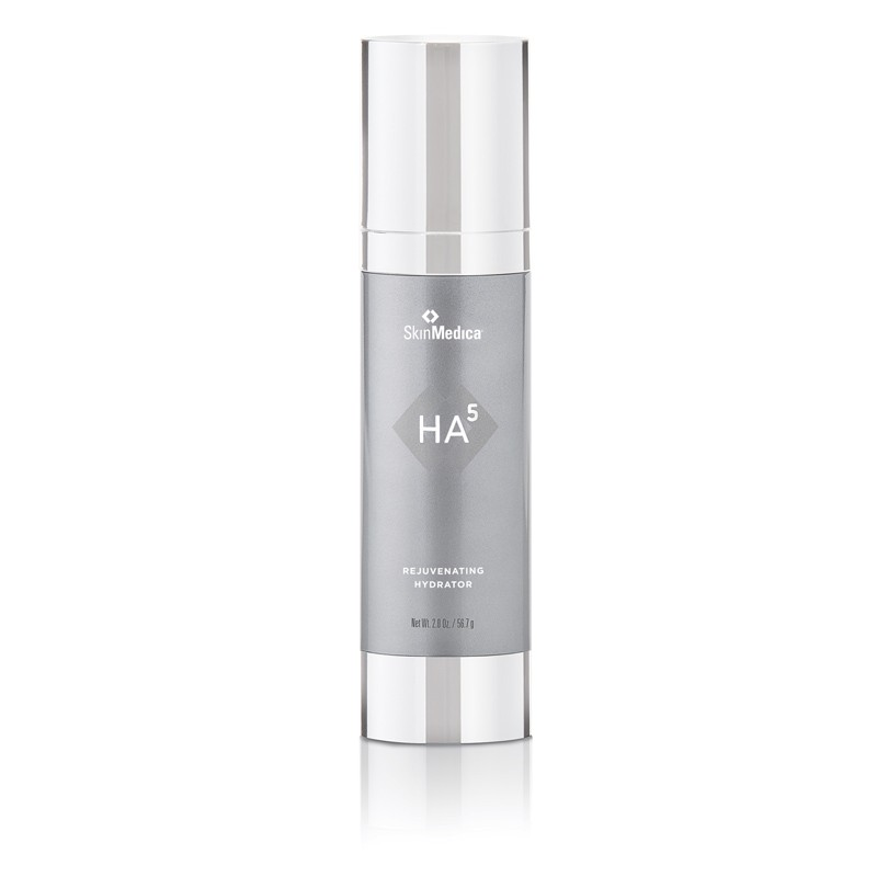 Blog - HA5 REJUVENATING HYDRATOR Photo