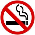 Blog - SMOKING AND THE SKIN Photo