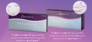 volbella-voluma-graphic
