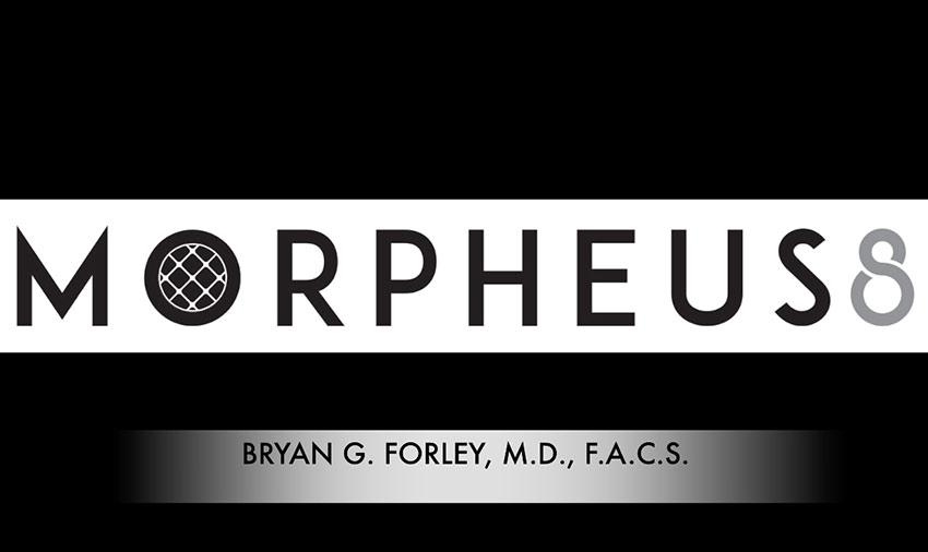 Morpheus8 Skin Tightening in NYC