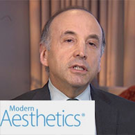 Watch Video: Skin Tightening NYC | Dr. Forley