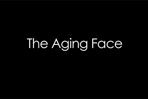 Watch Video: THE AGING FACE | Dr. Forley